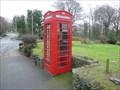 Image for Glencrutchery Road (A2), Douglas, Isle of Man