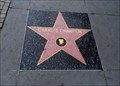 Image for Charles Champlin  -  Hollywood, CA