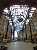 Image for Hay's Galleria