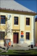 Image for Zásmuky - 281 44, CZ