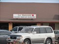 Image for La Manzana - Watsonville, CA