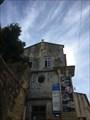 Image for Le couvent des ursulines - Sommières - France