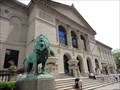 Image for Art Institute of Chicago Names New Director  -  Chicago, IL