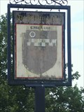 Image for The Whittington, Kidderminster Road, Kinver, Staffordshire, England