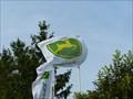 Image for John Deer - Etablissements Cornet, Milly la Forêt, Essonne, France