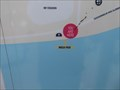 Image for You Are Here - Mega Pier - Willemstad, Curacao