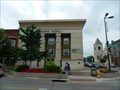Image for Lawrence Masonic Temple - Lawrence's Downtown Historic District - Lawrence, Kansas