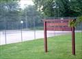 Image for Beaver Creek Park Tennis Court  -  York, NE
