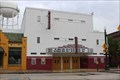 Image for Palace Theatre - Grapevine Commercial Historic District - Grapevine, TX