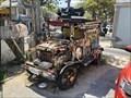 Image for Ocean Gallery Truck - Ocean City, Maryland