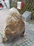Image for Gluckenstein, Bad Homburg, Germany