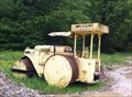 Image for Road Roller - Dittingen, BL, Switzerland