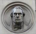 Image for William Ewart Gladstone - Bradford, UK
