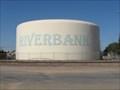 Image for Riverbank water tank - Riverbank, CA