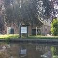 Image for De Hertog-Inn - Rijpwetering (NL)