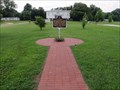 Image for Lyles Station Restoration Project Pavers - Gibson County, IN