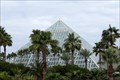 Image for Moody Gardens Rainforest Pyramid - Galveston, TX