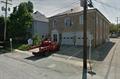 Image for Ligonier Borough Police Department - Ligonier, Pennsylvania