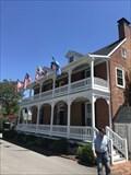 Image for Dr. Dodson House - St Michaels, MD