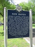Image for New Haven