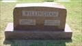 Image for 108 - Louise C. Willingham - Rose Hill Burial Park - OKC, OK