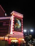 Image for Eldorado Hotel - Reno, NV