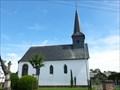 Image for Katholische Kapelle Hl. Dreifaltigkeit, Schweinheim - NRW / Germany