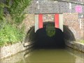 Image for South west portal - Froghall tunnel - Caldon canal - Froghall, Staffordshire