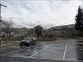 Image for Berryessa Community Center - San Jose, CA