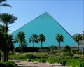Image for Moody Gardens - Houston, Texas