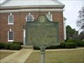 Image for Calhoun County-GHM  019-1-Calhoun, Co