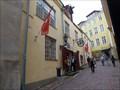 Image for Adamson-Eric Museum - Tallinn, Estonia