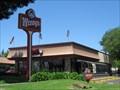 Image for Wendy's - Trancas - Napa, CA