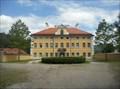 Image for Schloss Fronburg - Salzburg, Austria