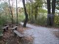 Image for Jeffer's Bend Amphitheater-Hopkinsville, KY