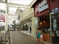 Image for Baskin Robbins - Queen Ka'ahumanu Center - Kahului, HI