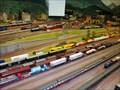 Image for ESV Modellbahn - Innsbruck, Tyrol, Austria