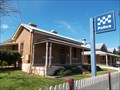 Image for Police Station - Gulgong, NSW