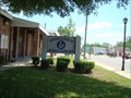 Image for Union County Library - Lake Butler, Florida
