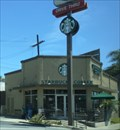 Image for Starbucks - La Brea Ave. - Los Angeles, CA