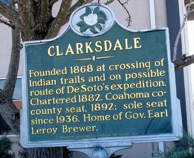 clarksdale online dating Lovendly™ is an online dating site that helps you to come across various people no matter whether they are  a walk in clarksdale, going to the cinema.
