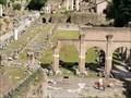 Image for Basilica Julia, Roma, Italy