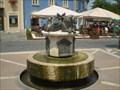 Image for Fö tér (1) - Köszeg, Hungary