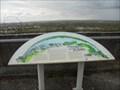 Image for Table d'orientation - Panorama sur la Loire à Saumur