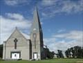 Image for St Elizabeth Roman Catholic Cemetery - Ste Elizabeth