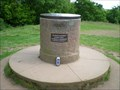 Image for Clent Hills Toposcope