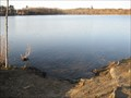 Image for Kendrick Pond Scenic Point - Cutler Park Reservation - Needham, MA