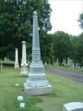 Image for Townsley - Platt - St. Louis, Missouri