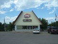 Image for DQ Grill & Chill - Pembroke Ontario