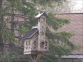 Image for Sumpter Bird Cathederal - Sumpter, Michigan